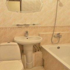 Гостиница Ekos Mykytenko Str ванная