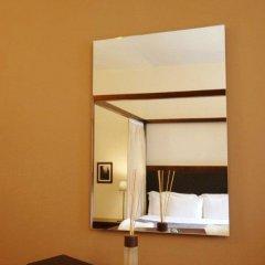 Отель Charming House DD724 Италия, Венеция - отзывы, цены и фото номеров - забронировать отель Charming House DD724 онлайн удобства в номере фото 2