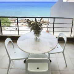 Отель Adriana Studios Греция, Пефкохори - отзывы, цены и фото номеров - забронировать отель Adriana Studios онлайн фото 8