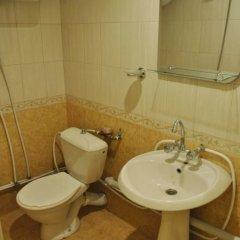 Armenia Hostel ванная фото 2