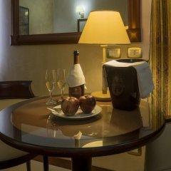 Отель Jolly Aretusa Palace Hotel Италия, Сиракуза - отзывы, цены и фото номеров - забронировать отель Jolly Aretusa Palace Hotel онлайн в номере