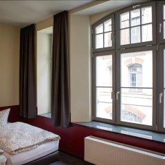 Отель Aparion Apartments Leipzig City Германия, Лейпциг - отзывы, цены и фото номеров - забронировать отель Aparion Apartments Leipzig City онлайн фото 11