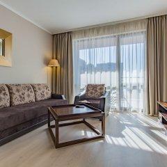 Отель Barceló Royal Beach Болгария, Солнечный берег - 1 отзыв об отеле, цены и фото номеров - забронировать отель Barceló Royal Beach онлайн фото 12