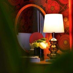Hotel Carlton Lyon - MGallery By Sofitel интерьер отеля фото 3
