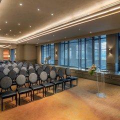 Отель Sofitel Saigon Plaza Вьетнам, Хошимин - отзывы, цены и фото номеров - забронировать отель Sofitel Saigon Plaza онлайн фото 11
