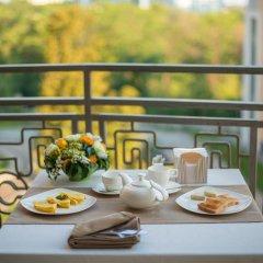 Гостиница Арк Палас Отель Украина, Одесса - 5 отзывов об отеле, цены и фото номеров - забронировать гостиницу Арк Палас Отель онлайн питание фото 3