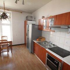 Отель Apartamenty Gdańsk - Apartament Długa II Гданьск в номере фото 2