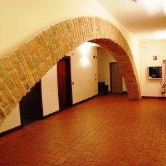 Отель Casa A Colori Италия, Доло - отзывы, цены и фото номеров - забронировать отель Casa A Colori онлайн интерьер отеля фото 3