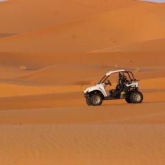 Отель Haven La Chance Desert Hotel Марокко, Мерзуга - отзывы, цены и фото номеров - забронировать отель Haven La Chance Desert Hotel онлайн ванная