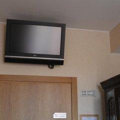 Отель Eurohotel удобства в номере