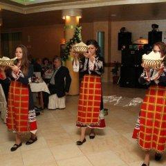 Отель Kristal Болгария, Ардино - отзывы, цены и фото номеров - забронировать отель Kristal онлайн фото 16