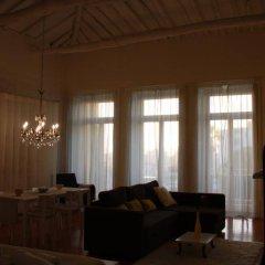 Отель Oporto City Flats - Ayres Gouvea House интерьер отеля фото 2
