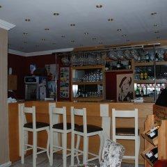 Saricay Hotel Турция, Канаккале - отзывы, цены и фото номеров - забронировать отель Saricay Hotel онлайн гостиничный бар