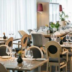 Отель Arcotel Rubin Гамбург фото 12