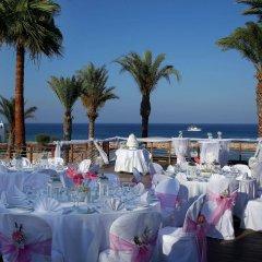 Отель The Golden Coast Beach Протарас помещение для мероприятий