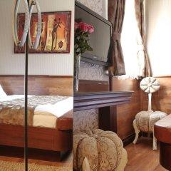 Отель Vila Terazije Сербия, Белград - 3 отзыва об отеле, цены и фото номеров - забронировать отель Vila Terazije онлайн детские мероприятия фото 2