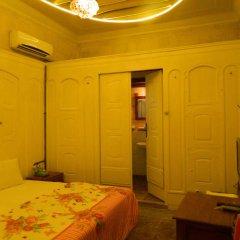 Rahmi Bey Konagi Hotel Турция, Газиантеп - отзывы, цены и фото номеров - забронировать отель Rahmi Bey Konagi Hotel онлайн сауна