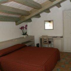 Отель Villa Fanusa Италия, Сиракуза - отзывы, цены и фото номеров - забронировать отель Villa Fanusa онлайн фото 3