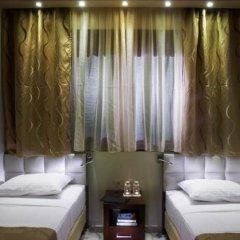 Отель 4-You Family Греция, Метаморфоси - отзывы, цены и фото номеров - забронировать отель 4-You Family онлайн фото 6