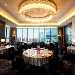 Отель Conrad Seoul Южная Корея, Сеул - 1 отзыв об отеле, цены и фото номеров - забронировать отель Conrad Seoul онлайн помещение для мероприятий