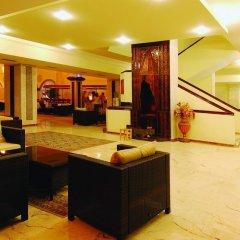Sural Resort Hotel интерьер отеля фото 3