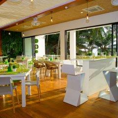 Hotel J Ambalangoda питание фото 2