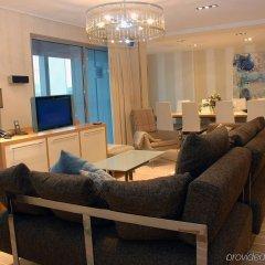 Отель Scandic Maritim Норвегия, Гаугесунн - отзывы, цены и фото номеров - забронировать отель Scandic Maritim онлайн комната для гостей фото 2