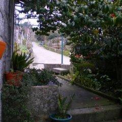 Отель Casa Das Vendas Португалия, Марку-ди-Канавезиш - отзывы, цены и фото номеров - забронировать отель Casa Das Vendas онлайн фото 9