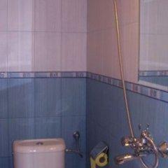 Отель Galiani GuestRooms ванная фото 2