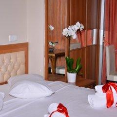 Blackmont Hotel Турция, Гебзе - отзывы, цены и фото номеров - забронировать отель Blackmont Hotel онлайн комната для гостей фото 4