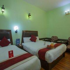 Отель Snowland Непал, Покхара - отзывы, цены и фото номеров - забронировать отель Snowland онлайн детские мероприятия фото 2