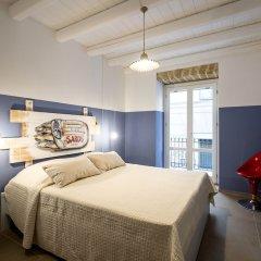 Отель Cassari UpArtments Италия, Палермо - отзывы, цены и фото номеров - забронировать отель Cassari UpArtments онлайн детские мероприятия фото 2