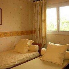 Отель Bed And Breakfast Kremlin Bicetre детские мероприятия