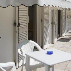 Отель Vila Bahia Италия, Нумана - отзывы, цены и фото номеров - забронировать отель Vila Bahia онлайн балкон