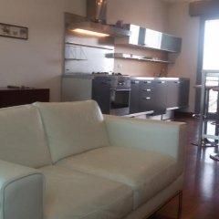 Отель Doge Veneziano Италия, Лимена - отзывы, цены и фото номеров - забронировать отель Doge Veneziano онлайн комната для гостей фото 3