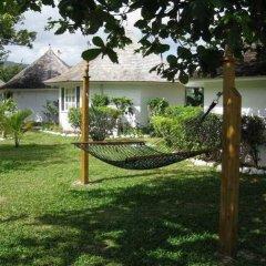 Отель Royal Decameron Club Caribbean Resort - ALL INCLUSIVE Ямайка, Монастырь - отзывы, цены и фото номеров - забронировать отель Royal Decameron Club Caribbean Resort - ALL INCLUSIVE онлайн фото 3