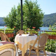 Отель Affittacamere Casabella Италия, Стреза - отзывы, цены и фото номеров - забронировать отель Affittacamere Casabella онлайн фото 6