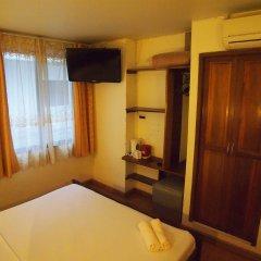 Отель A One Inn Бангкок комната для гостей фото 5