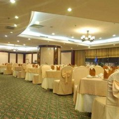 Отель Lushan Hotel Китай, Шэньчжэнь - отзывы, цены и фото номеров - забронировать отель Lushan Hotel онлайн