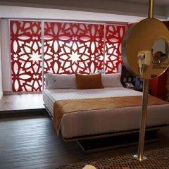 Hotel Amala Мехико фото 5