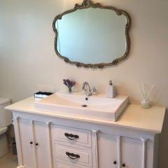 Отель Cambridge Cottage - Self Catering Accom ванная