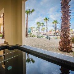 Отель Pueblo Bonito Pacifica Resort & Spa-All Inclusive-Adult Only бассейн фото 2