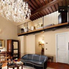 Graziella Patio Hotel Ареццо интерьер отеля фото 2