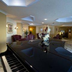 Soreda Hotel фото 2