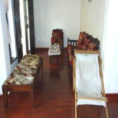 Отель Sandalla Holiday Resort удобства в номере