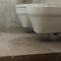 Отель Corte Altavilla Relais & Charme Конверсано ванная фото 2