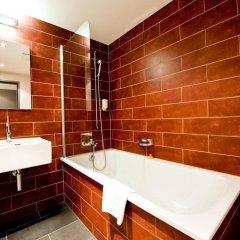 Отель Alpine Lodge Швейцария, Гштад - отзывы, цены и фото номеров - забронировать отель Alpine Lodge онлайн ванная