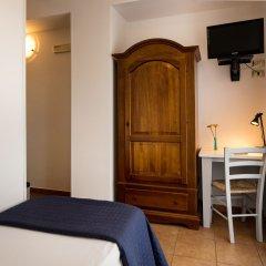 Отель Il Casale B&B Поццалло удобства в номере