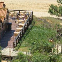 Отель Alfamar Beach & Sport Resort фото 12