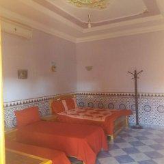 Отель Maroc Galacx Марокко, Уарзазат - отзывы, цены и фото номеров - забронировать отель Maroc Galacx онлайн сауна